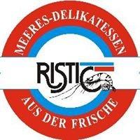 RISTIC AG