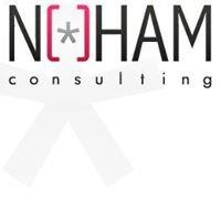 NOHAM Consulting