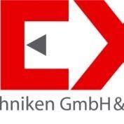 Rex-Gummitechniken GmbH & Co. KG