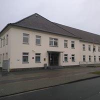 Karriere Center Der Bundeswehr