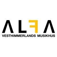 Vesthimmerlands Musikhus ALFA