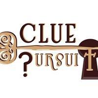 Clue Pursuit- Springfield MO