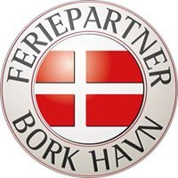 Feriepartner Bork Havn