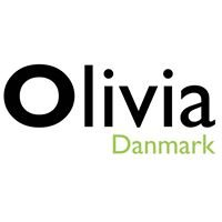 Olivia Danmark