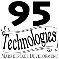 95 Technologies LLC