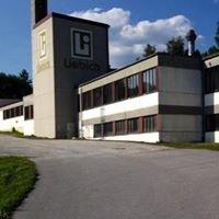 Holzmanufaktur Max Liebich GmbH