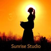 Sunrise Studio LLC