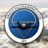 Århus Faldskærms Club