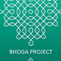 Bhoga Massage Therapy
