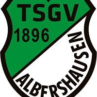 TSGV Albershausen e.V. 1896