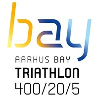 Aarhus Bay Triathlon