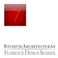 StudiumArchitecturae.com