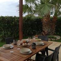 Villarrica Menorca