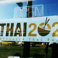 Thai 202