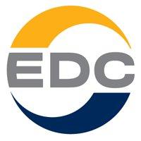 EDC Ejendoms Centret