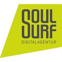 Soulsurf GmbH