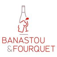 Banastou & Fourquet