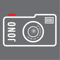 Jono Fotografie • Pieter Claerhout
