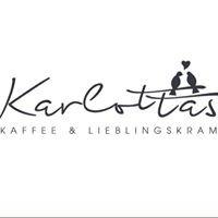 Karlottas Kaffee & Lieblingskram
