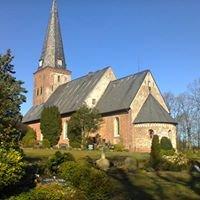 Ev. Kirchengemeinde Breklum