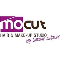 Mocut Hair Make Up