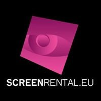 SCREENRENTAL.EU