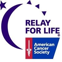 Washington Parish Relay for Life sponsored by Our Lady of the Angels