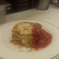 Joey's Italian Restaurants