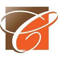 Cornerstone Wealth Management, Inc.