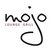 Mojo Lounge & Grill