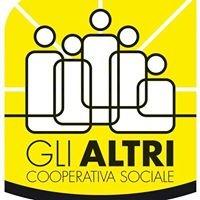 GLI ALTRI Cooperativa Sociale