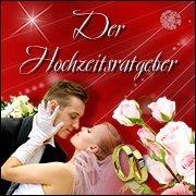 Hochzeits-Ratgeber.info