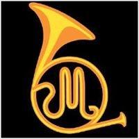 Somerniemen musiikkiteatteri
