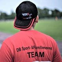 VDES -Sport der Bahn