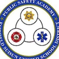 Public Safety Academy