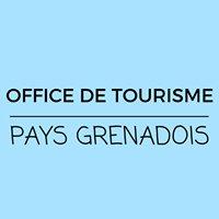 Office de Tourisme du Pays Grenadois