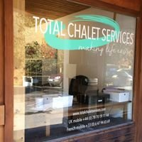 Total Chalet Services