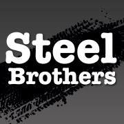 Steel-Brothers