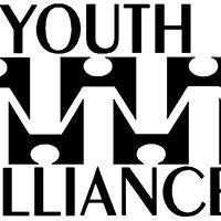 St. Joseph Youth Alliance Employment Program