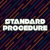 Standard Procedure