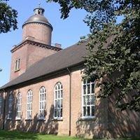 Kirchengemeinde Krempe
