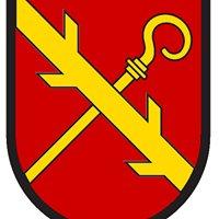 Stammheim (Calw)