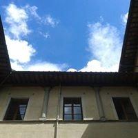 Liceo Classico Michelangelo