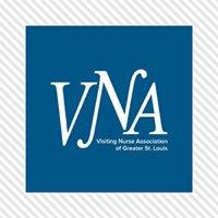 Visiting Nurse Association of Greater St. Louis