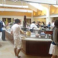 SMC Dining Services