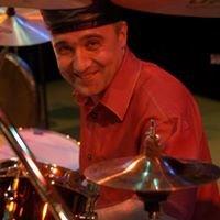 Agostini Drum School Olten