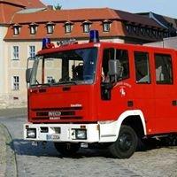Löschgruppe 6 - Feuerwehr Bamberg