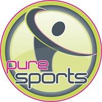 Pure-Sports Herve
