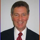 Campbell Oral Surgery - Dr. William Campbell