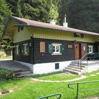 Samerberg, Alfred Drexel Haus